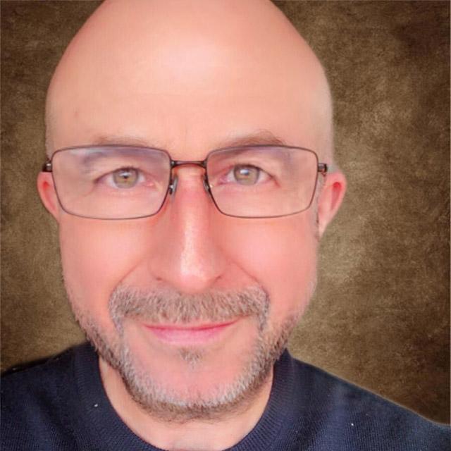 Dott. Adriano Legacci psicologo psicoterapeuta Padova